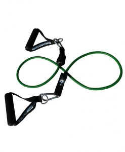 7lbs Green Resistance Tube