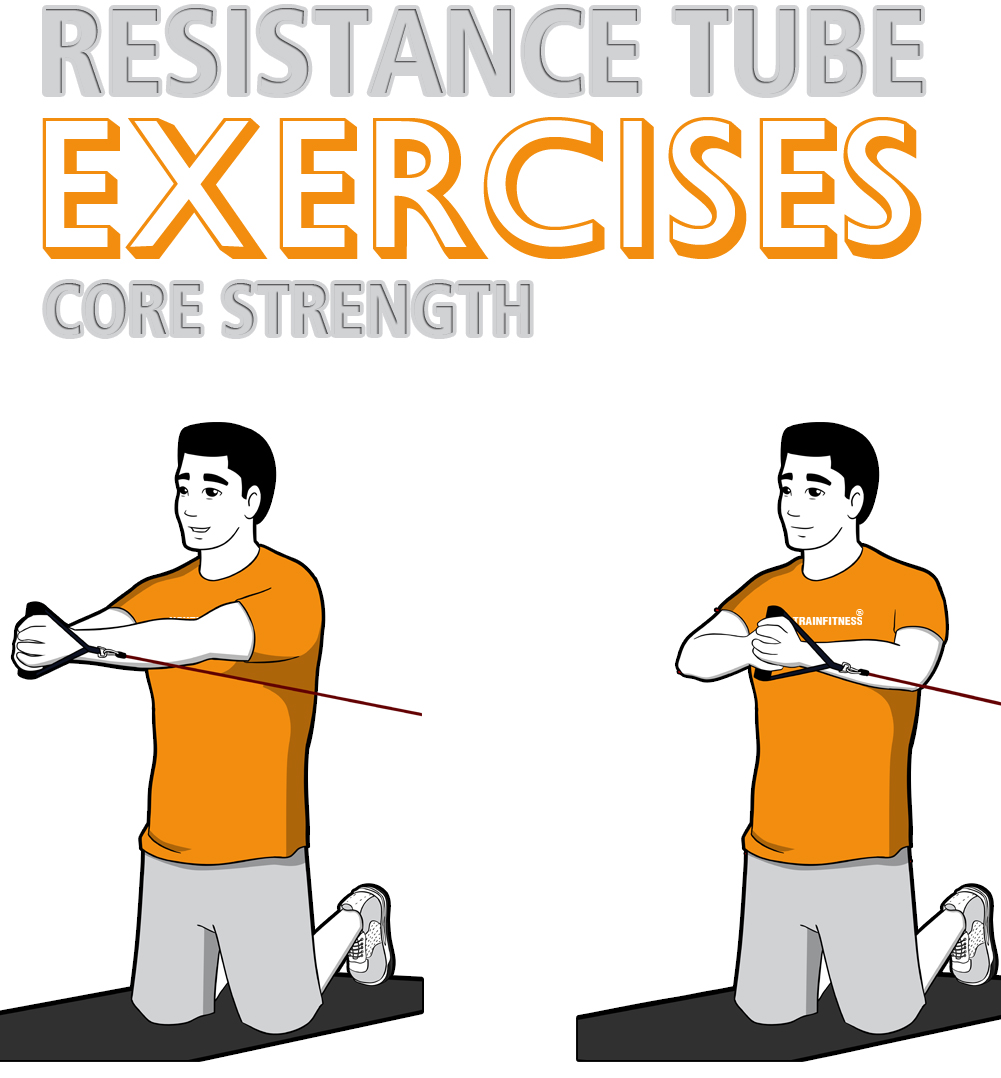 resistance-band-kneeling-anti-rotation-core-press