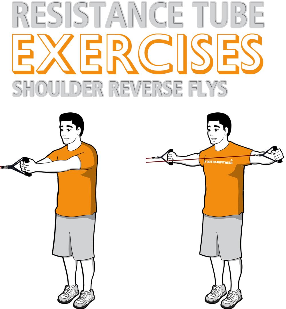 resistance-tube-standing-shoulder-reverse-flys