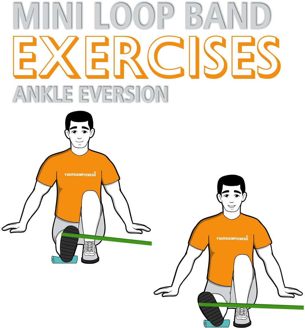 mini-loop-band-ankle-eversion