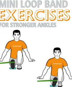mini-loop-band-ankle-exercises