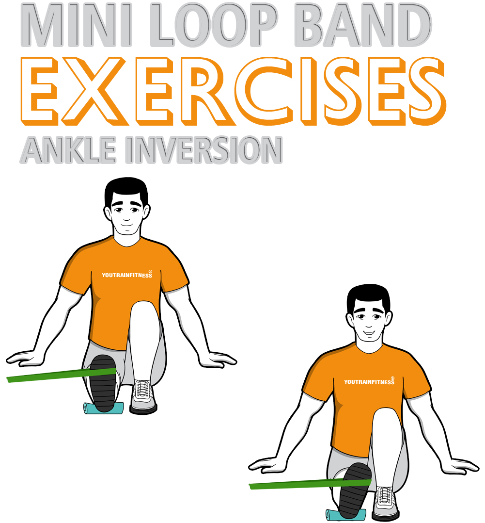 mini-loop-band-ankle-inversion