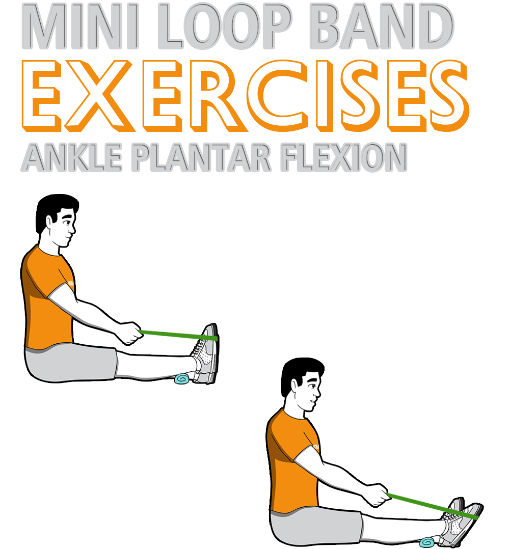 mini-loop-band-ankle-plantar-flexion