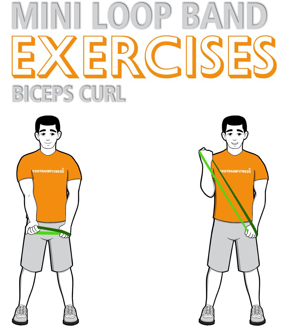 Fitness 5pk - Youtrainfitness