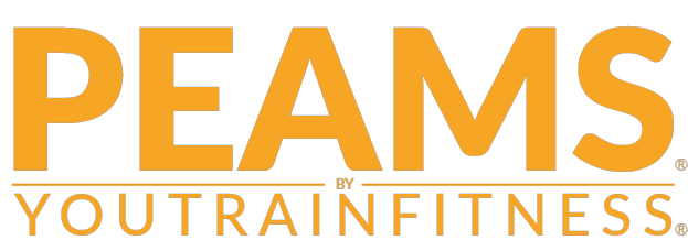 Youtrainfitness | Fitness Training and Equipment Company